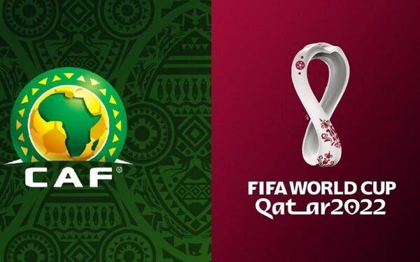 تعرف على أحداث الجولة الثالثة من تصفيات أفريقيا بكأس العالم