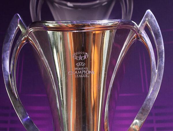 تعرف على أحداث الجولة الأولى من مجموعات دوري أبطال أوروبا للسيدات