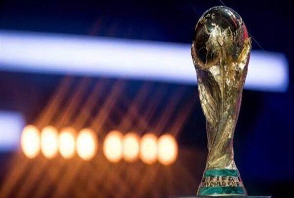 تعرف على أحداث الجولة السابعة من التصفيات الأوروبية المؤهلة لكأس العالم