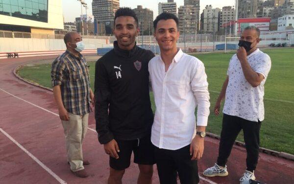 مصطفي مراد يكتب : تعرف على أحداث المحترفين المصريين لهذا الاسبوع