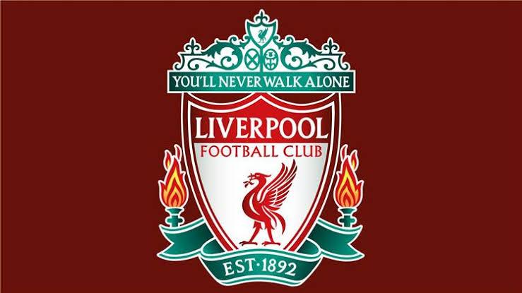 ليفربول يخطط للتعاقد مع مهاجم فيورنتينا