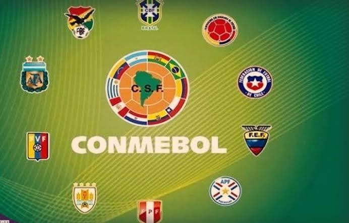 تعرف على أحداث الجولة 11 من تصفيات أمريكا الجنوبية لكأس العالم